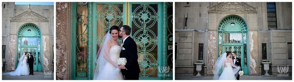 chicago-wedding-pictures-del-strada-hotel-allegro-73.jpg
