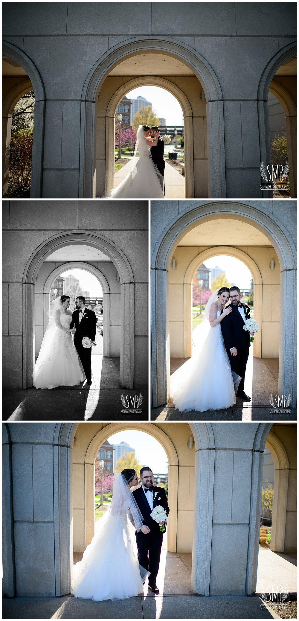 chicago-wedding-pictures-del-strada-hotel-allegro-68.jpg