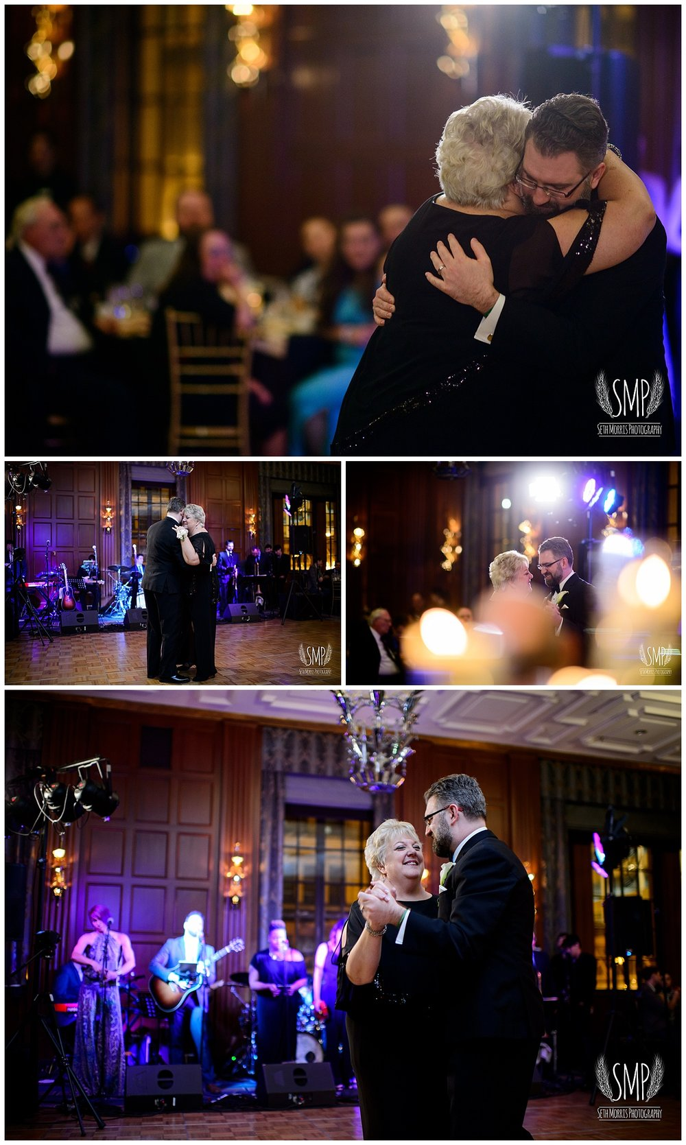 chicago-wedding-pictures-del-strada-hotel-allegro-131.jpg