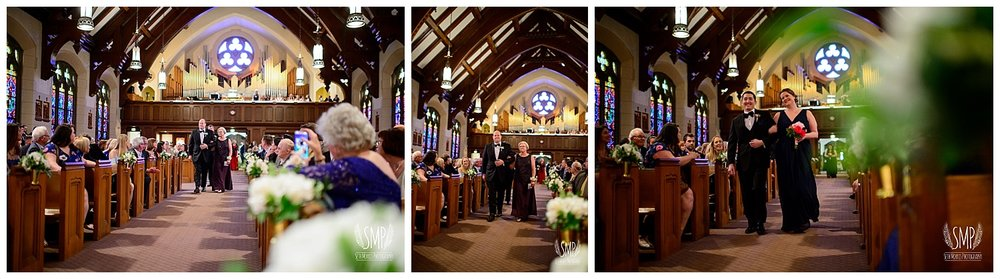 michigan-shores-club-chicago-wedding-photographer-42.jpg