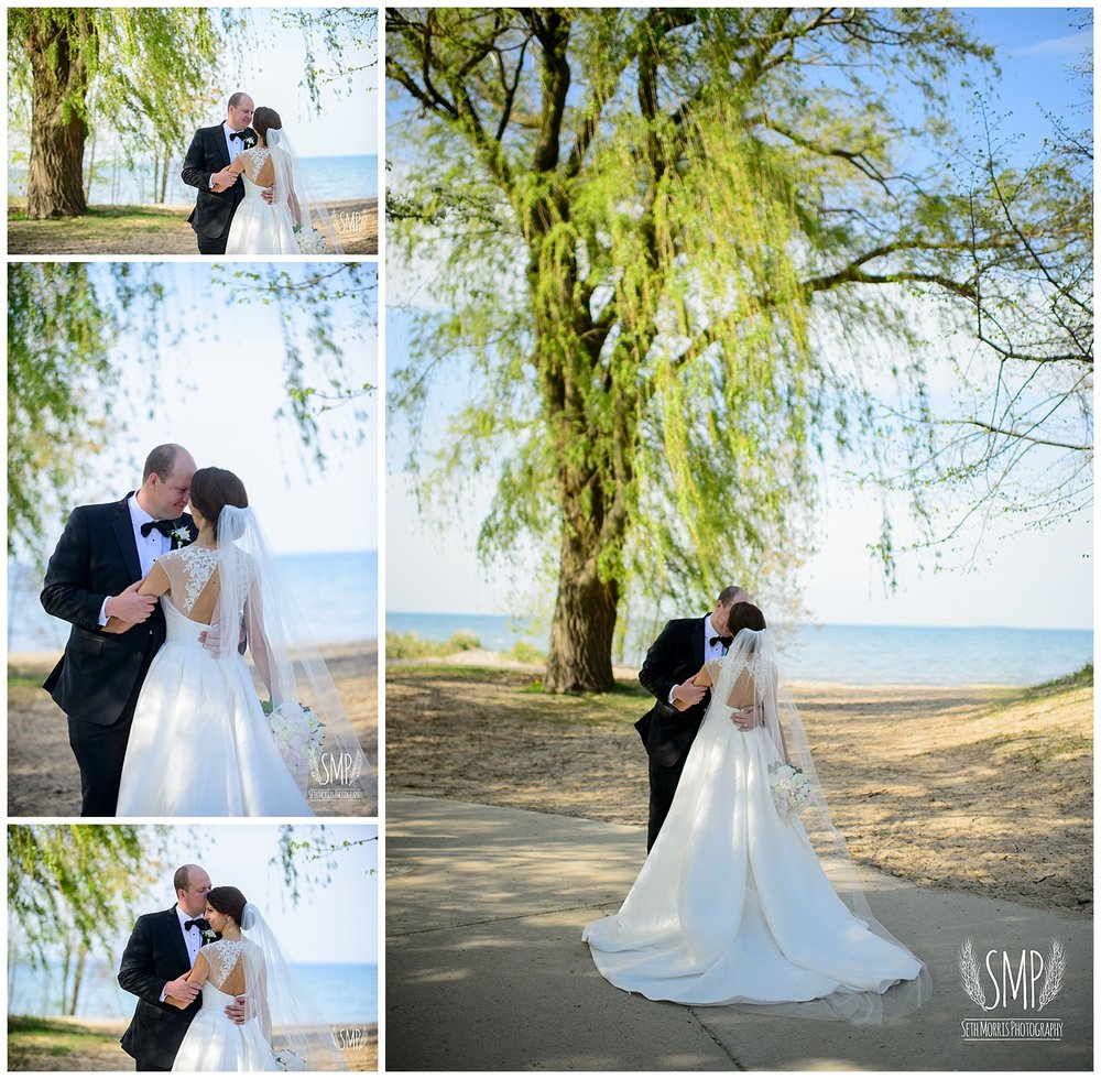 michigan-shores-club-chicago-wedding-photographer-91.jpg