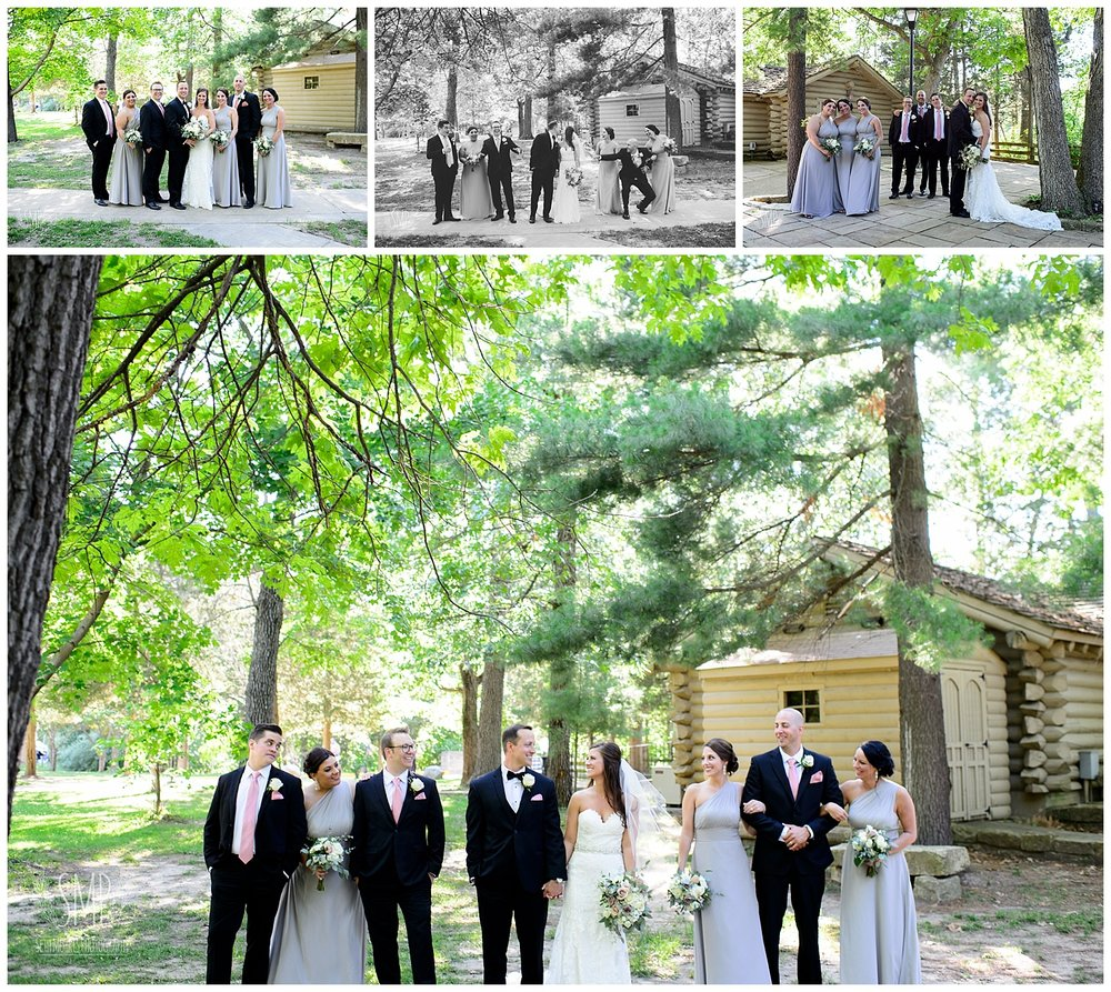 summer-starved-rock-lodge-wedding-pictures-91.jpg