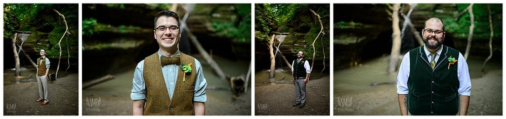 gay-wedding-starved-rock-summer-wedding-photographer-23.jpg