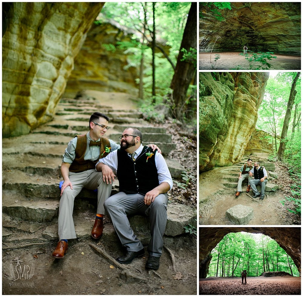 gay-wedding-starved-rock-summer-wedding-photographer-37.jpg