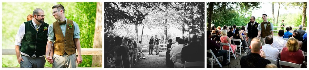 gay-wedding-starved-rock-summer-wedding-photographer-90.jpg