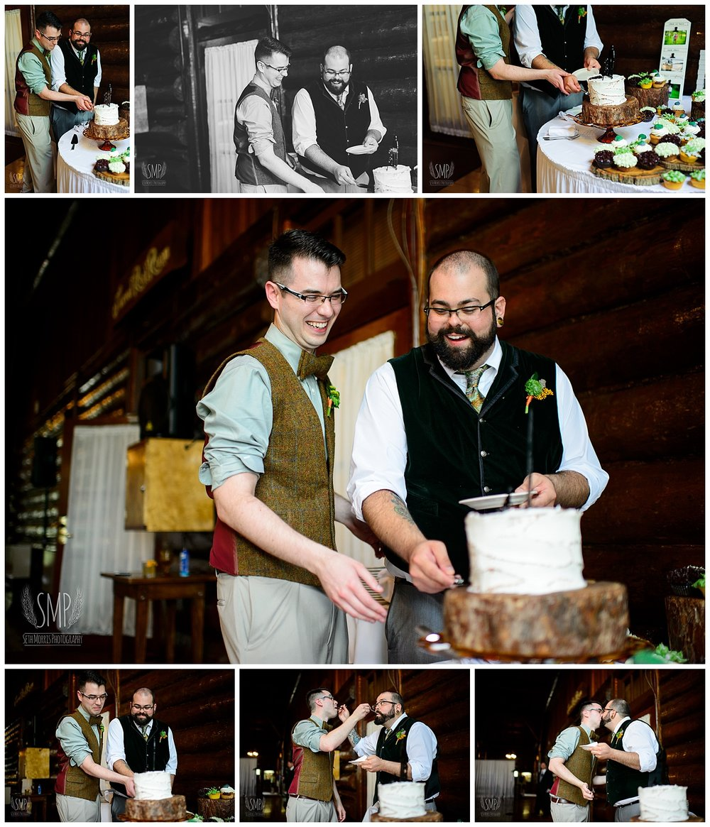 gay-wedding-starved-rock-summer-wedding-photographer-101.jpg