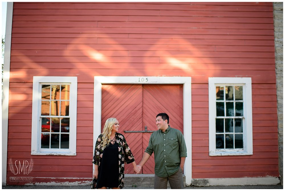 utica-engagement-photographer-downtown-pictures-3.jpg