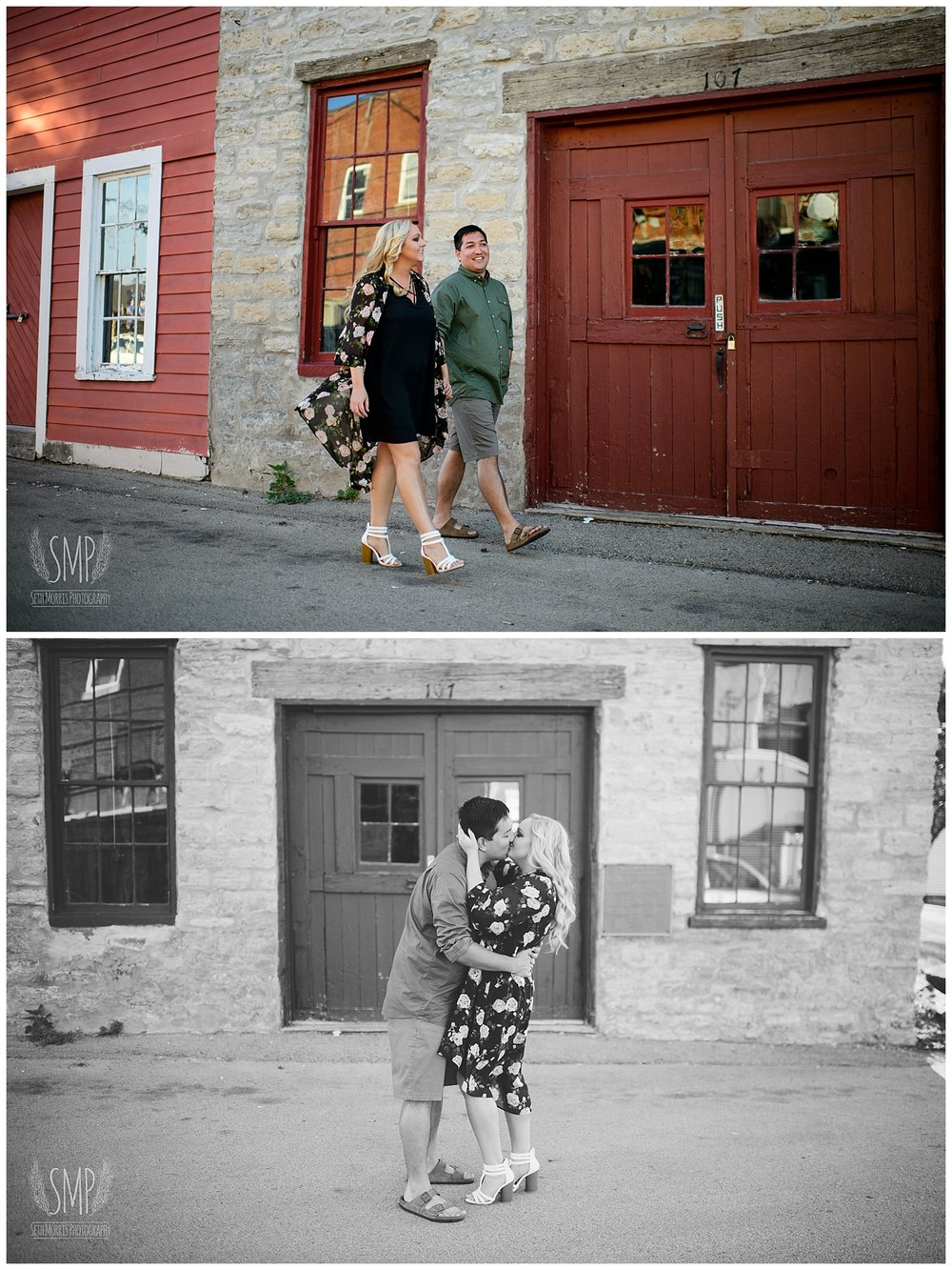 utica-engagement-photographer-downtown-pictures-7.jpg