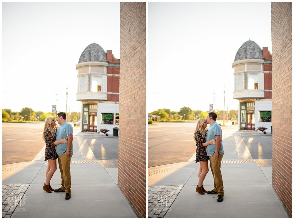 utica-engagement-photographer-downtown-pictures-24.jpg