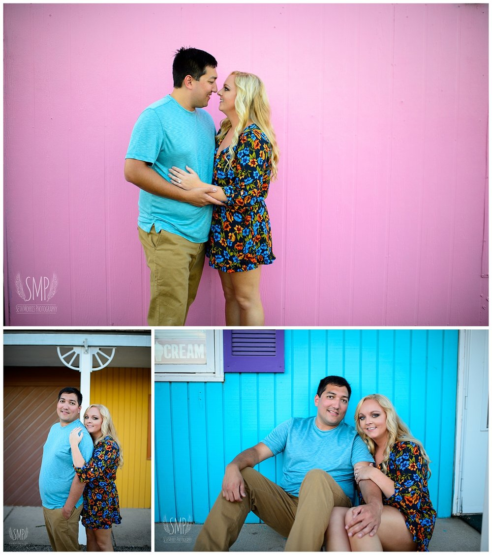 utica-engagement-photographer-downtown-pictures-34.jpg