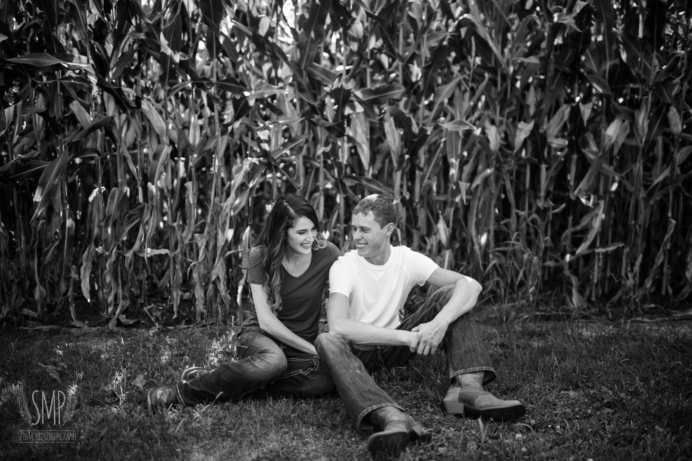 farm-engagement-session-5.jpg