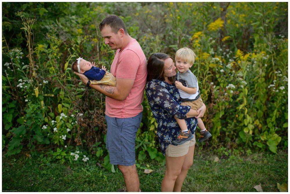 cittafamily-18.jpg