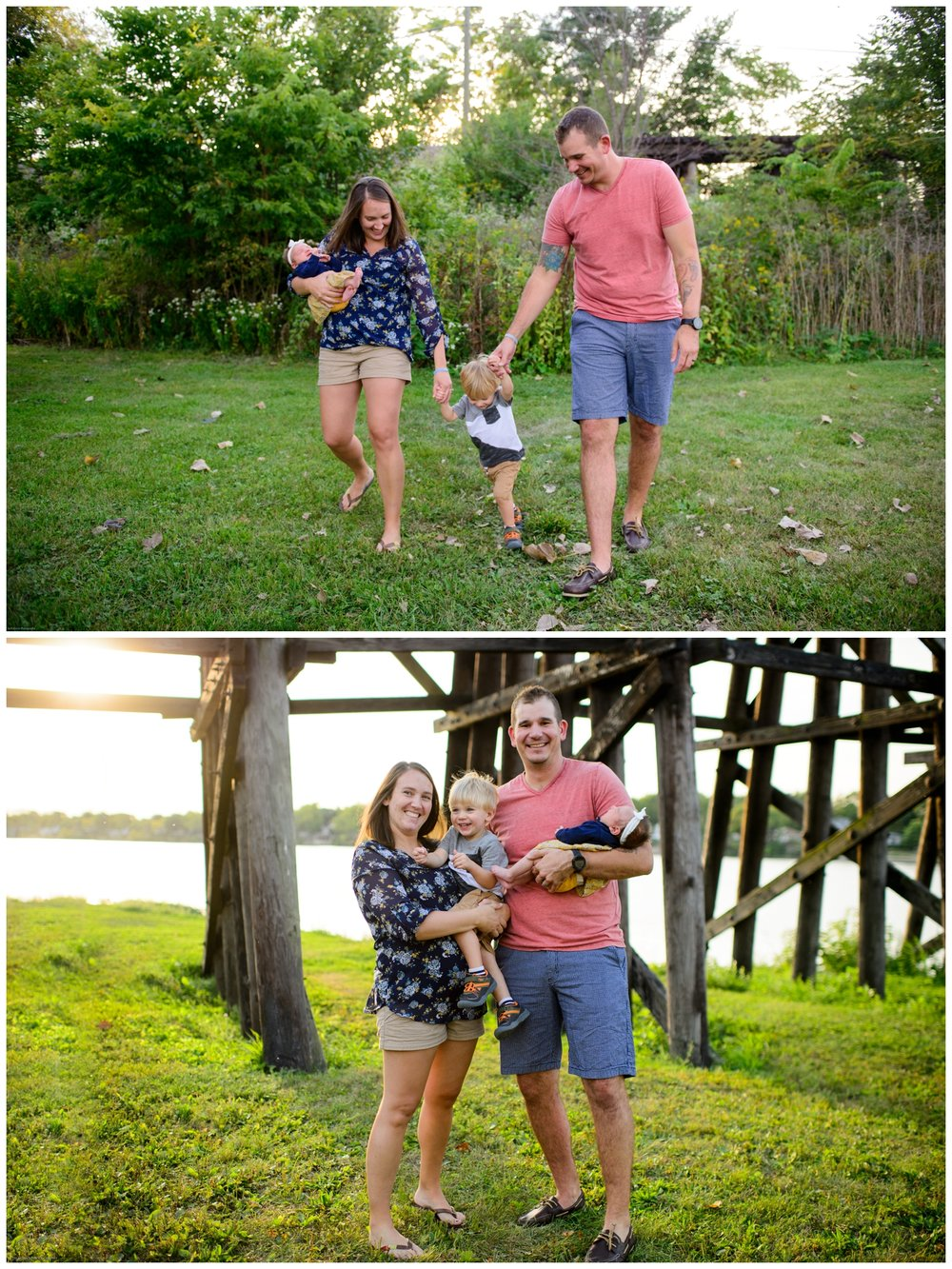 cittafamily-86.jpg
