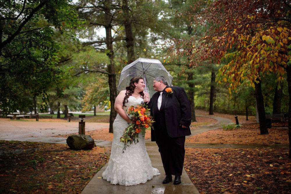 carmenkarenwedding-102.jpg