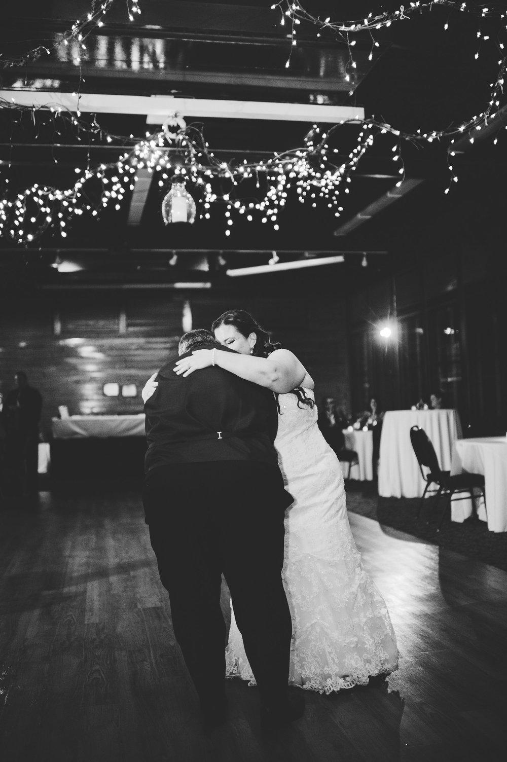 carmenkarenwedding-806.jpg