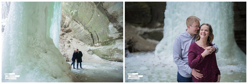 ice-falls-engagement-session-6.jpg