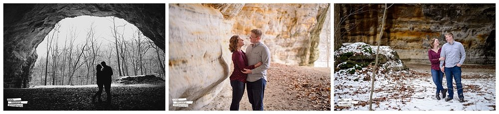 ice-falls-engagement-session-8.jpg