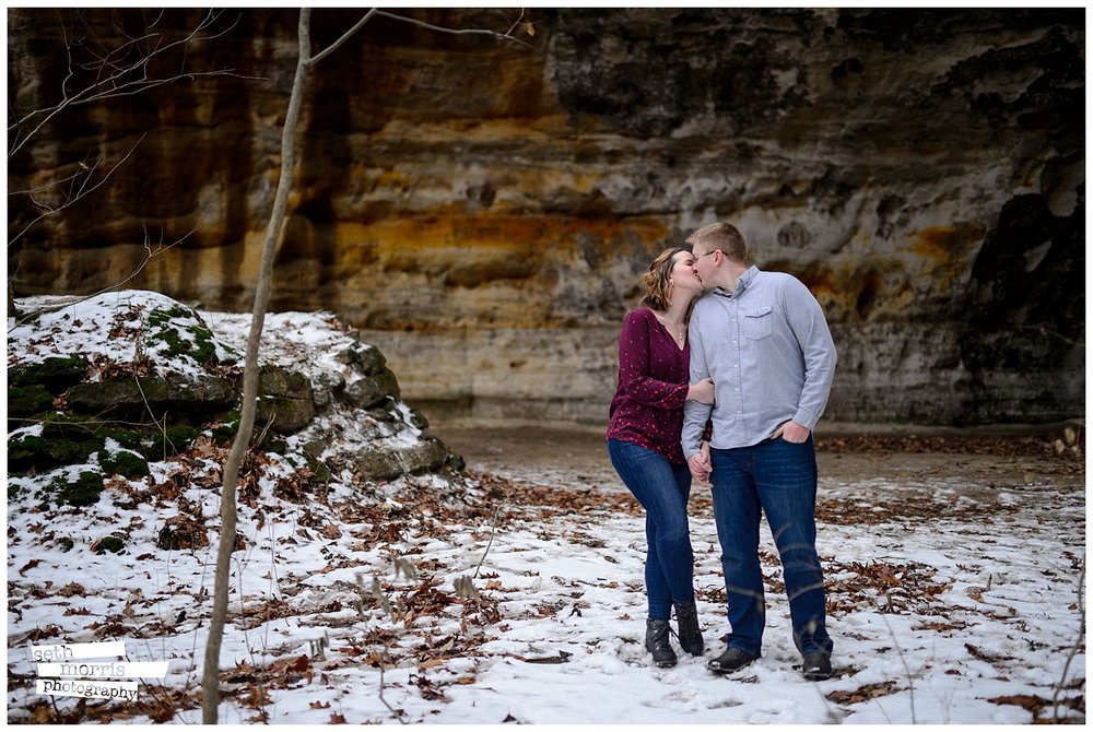 ice-falls-engagement-session-11.jpg