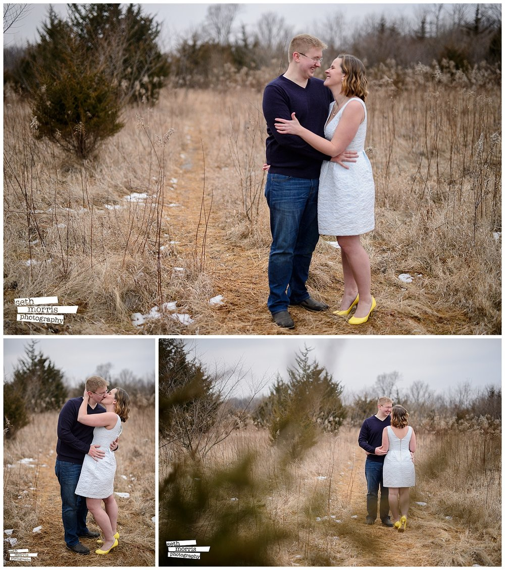 ice-falls-engagement-session-17.jpg
