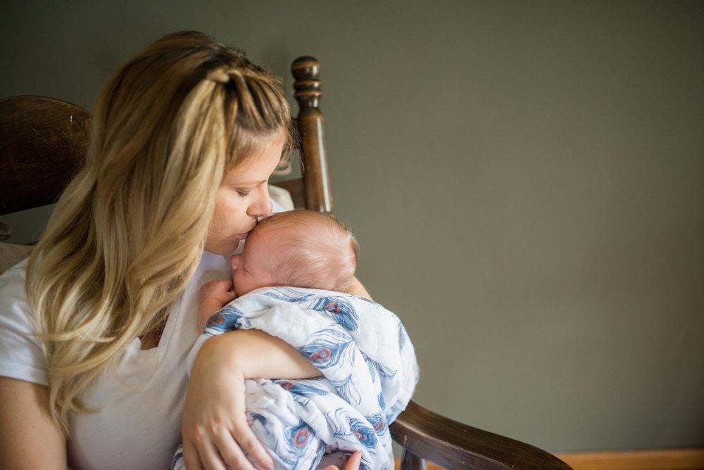 newbornremy-72.jpg