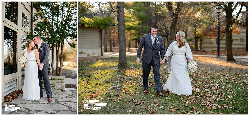 starved-rock-winter-wedding-1.jpg