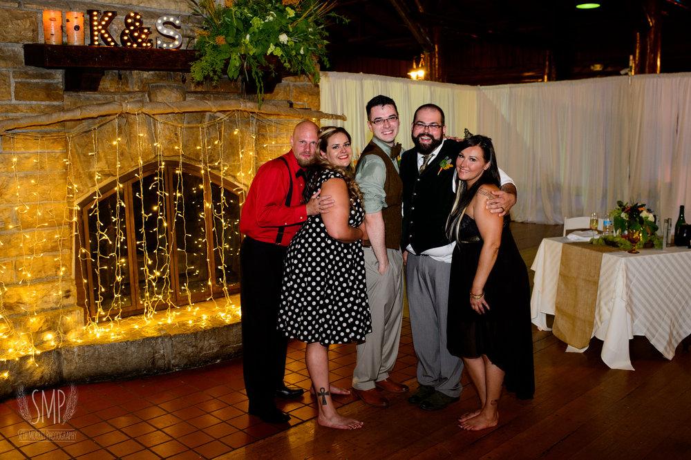 gay-wedding-starved-rock-summer-wedding-photographer-150.jpg