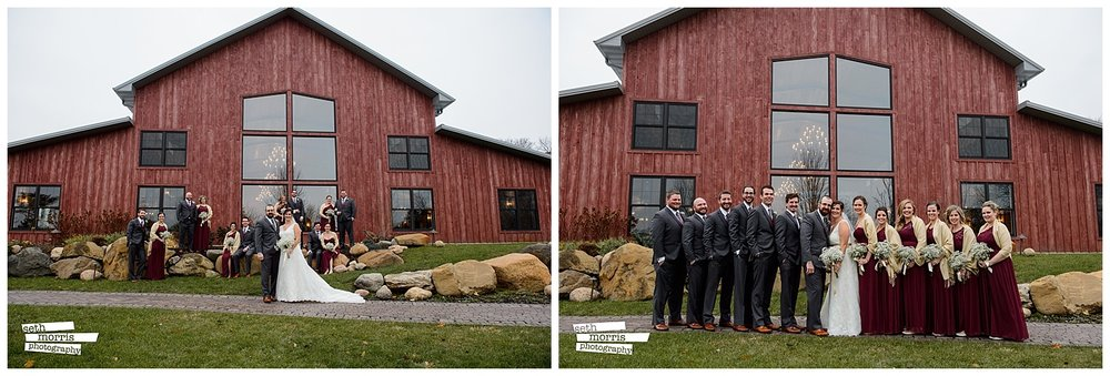 hornbaker-barn-princeton-il-wedding-photo-8.jpg