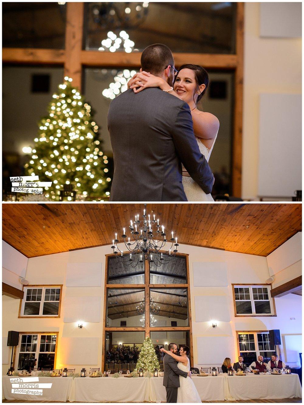 hornbaker-barn-princeton-il-wedding-photo-14.jpg