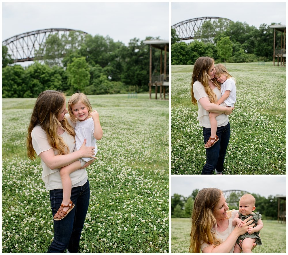 nashvillefamilypictures-14.jpg