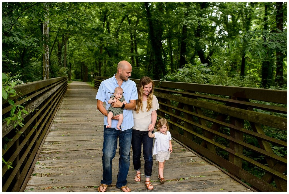 nashvillefamilypictures-17.jpg