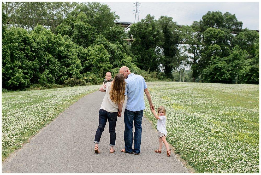 nashvillefamilypictures-20.jpg