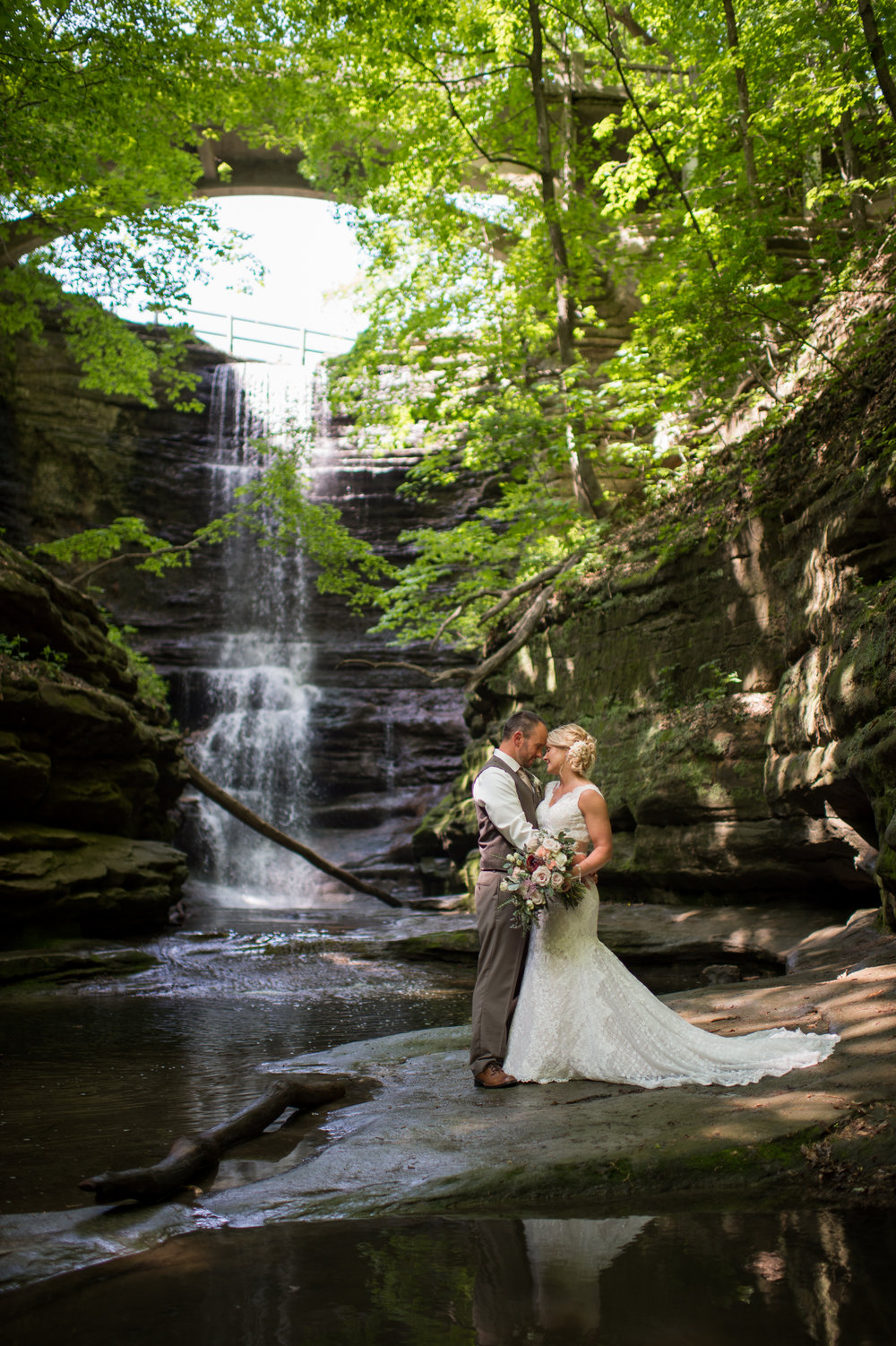 starvedrockwaterfallwedding-2.jpg