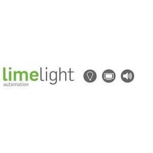 limelight+automation+marketing+video+with+drone.jpg
