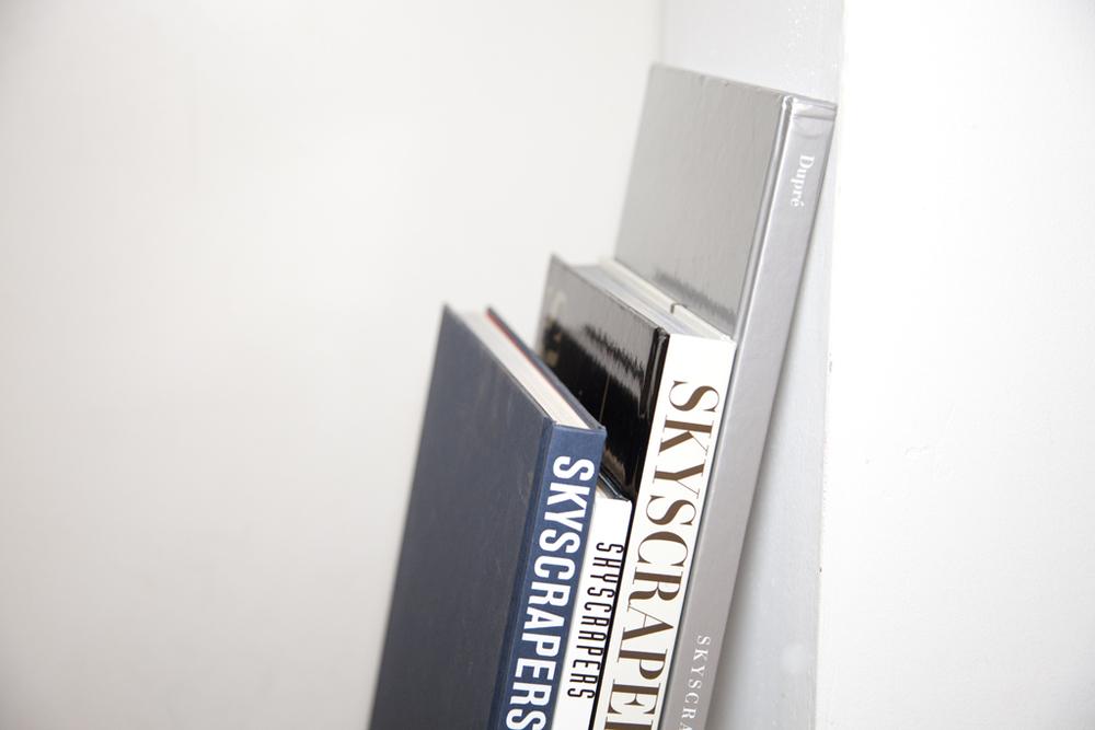 books_skyscraper-1.jpg