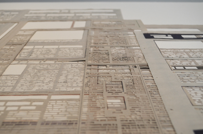 newspaper_1.jpg