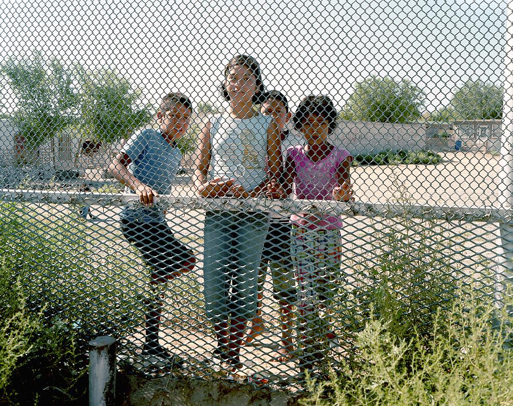 Kids-Sunland-Park-NM-0810.jpg