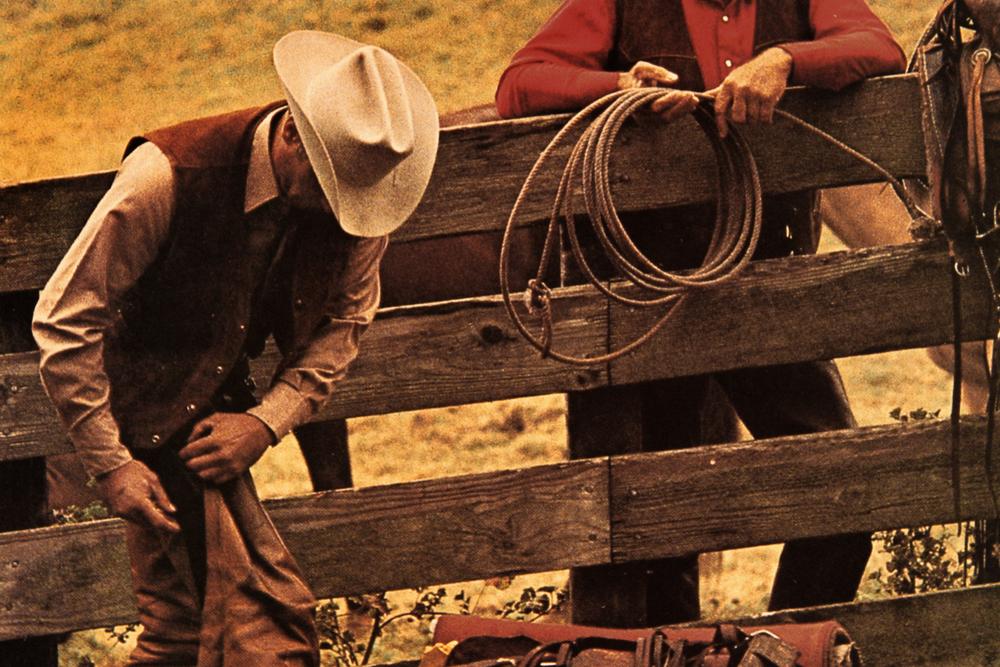 Cowboy007.jpg
