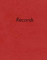Ruscha-RecordsCoverThumb.jpg