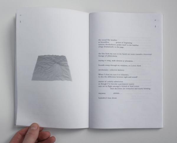 26_book.jpg