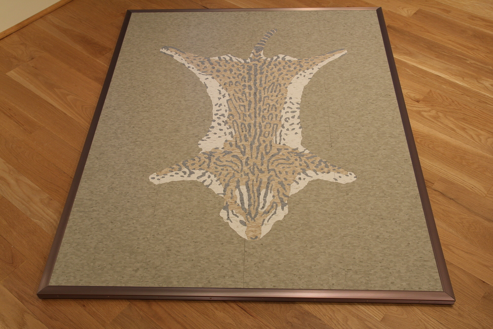 Ocelot Tiles.JPG