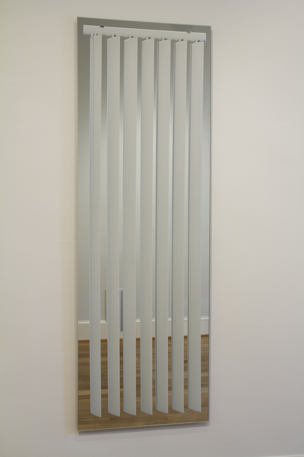 Dillin Window E Vertical Blinds on Mirror 2012 Semifinal file.jpg