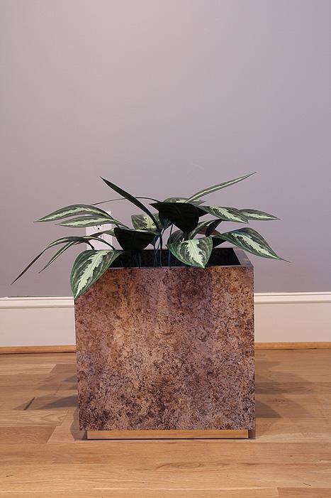 Equiv_Form_II_Planter_2012.jpg
