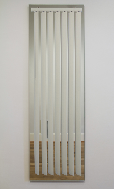 Window_E_Vertical_Blinds_on_Mirror_2012.jpg