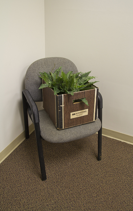 UDEU_Chair_with_Plant_2.jpg