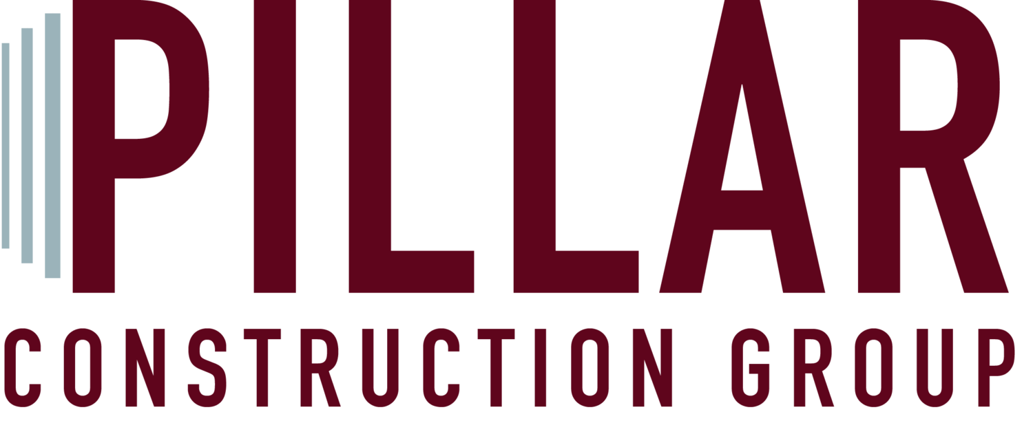 Pillar Construction Group, Inc. - Commercial General Contractor - Eau Claire, Wisconsin