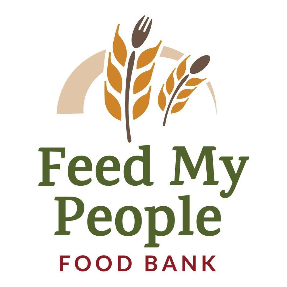 Feed My People - Eau Claire