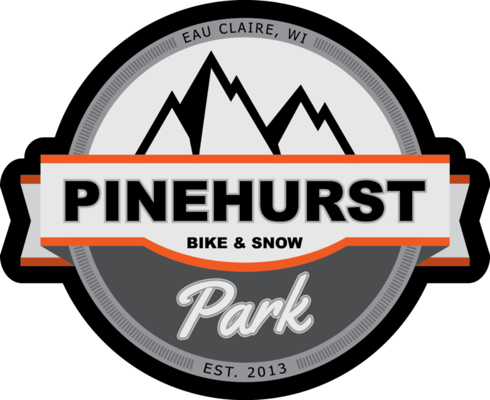 PinehurstPark