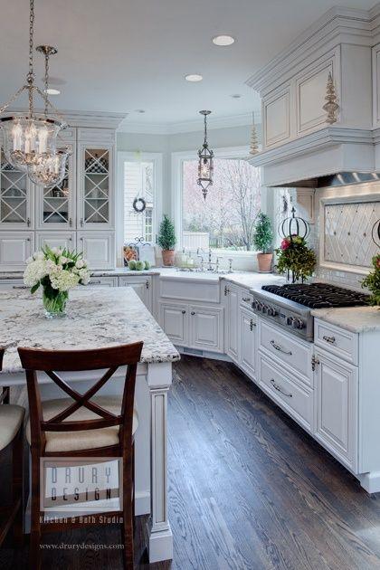 white kitchen.jpg
