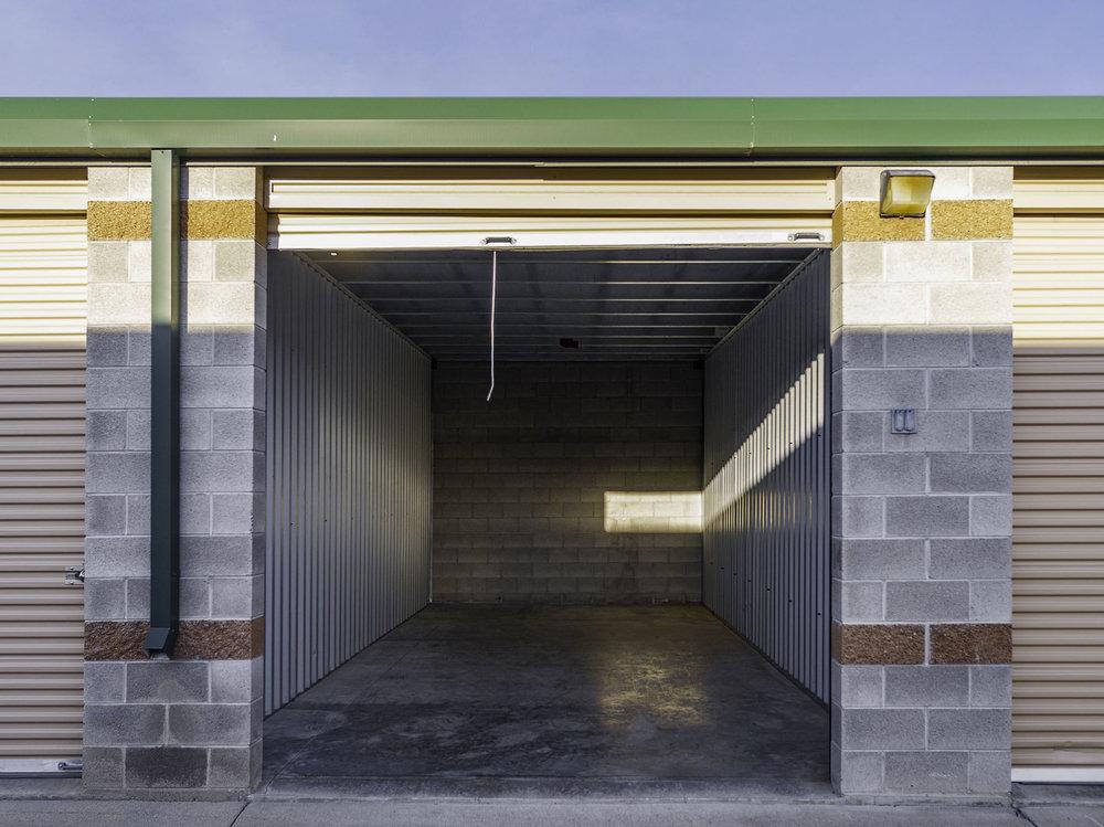 medium unit interior v2.jpg