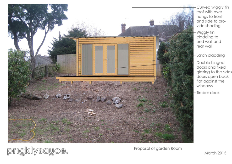Garth+Sheila Thorn - Garden Room image - From front for web blog.jpg